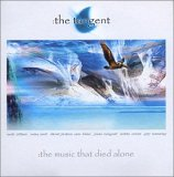The Tangent - The Music That Died Alone