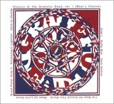 Grateful Dead - History of The Grateful Dead, Vol. I (Bear's Choice)