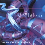 Various artists - Double Impact