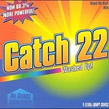 Catch 22 - Washed Up! EP