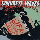 Various Artists - Concrete Waves