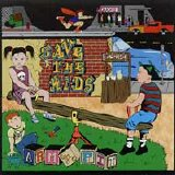 Various Artists - Arm The Pit: Save The Kids