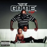 The Game - The.Game-L.A.X-(DIRTY.)-2008-[NoFS]