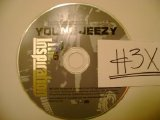 Young Jeezy - The Inspiration-Thug_Motivation_102