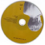 U2 - The Best of 1980 - 1990 disc 2