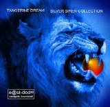 Tangerine Dream - Silver Siren Collection