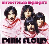 Pink Floyd - Interstellar Highlights
