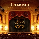 Therion - Live Gothic