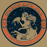 moe. - Warts & All Volume 2