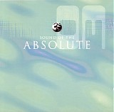 Various artists - Sound Of The Absolute