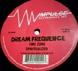 Dream Frequence - Time Zone