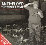 Various Artists - Anti-Floyd The Terrier State