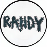 Randy - Out of Nothing Comes Nothing