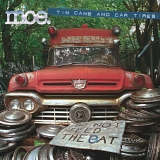 moe. - Tin Cans and Car Tires