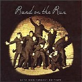 Paul McCartney - Band On The Run (25th Anniversary Edition)