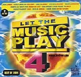 Various artists - Let the Music Play 4