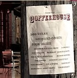 Various artists - From The Coffeehouse