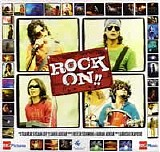 Various artists - Rock On!!