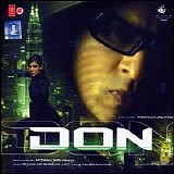 Various artists - Don