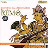 Remo Fernandes - Symphonic Chants Experience
