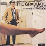 Various artists - The Graduate