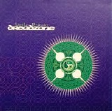Dreadzone - Little Britain [Single]