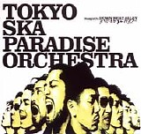 Tokyo Ska Paradise Orchestra - Stompin' On Down Beat Alley