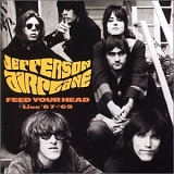 Jefferson Airplane - Feed Your Head