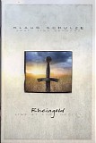 Klaus Schulze feat. Lisa Gerrard - Rheingold Live At The Loreley