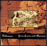 Delerium - Faces, Forms and Ilusions