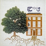 Trees - The Garden of Jane Delawney