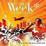 Various artists - The Week International by Peter Rauhofer