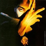 Terence Trent D'Arby - Neither Fish Nor Flesh