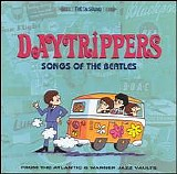 Various artists - Daytrippers: Songs of the Beatles