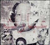 Nusrat Fateh Ali Khan - The Final Studio Recordings