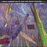 Various artists - Tequila Slammers and the Jump Jump Groove Generation
