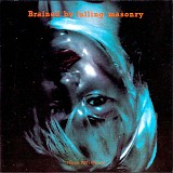 Nurse With Wound - Brained By Falling Masonry