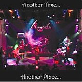 Magenta - Another Time... Another Place...