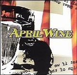 April Wine - King Biscuit Flower Hour