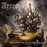 Ayreon - Into The Electric Castle (Special Edition)