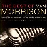 Van Morrison - The Best Of Van Morrison