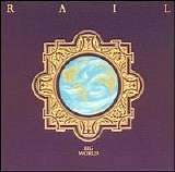 Rail - Big World