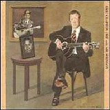 Eric Clapton - Me And Mr Johnson