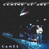 Camel - Coming Of Age