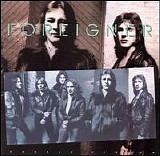 Foreigner - Double Vision (remastered)