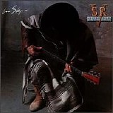 Stevie Ray Vaughan and Double Trouble - In Step (Expanded)