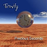Tr3nity - Precious Seconds