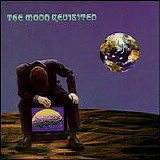 Various artists - The Moon Revisited