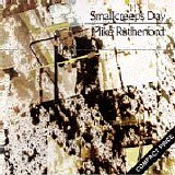 Mike Rutherford - Smallcreep's Day