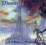 Pinnacle - A Man's Reach